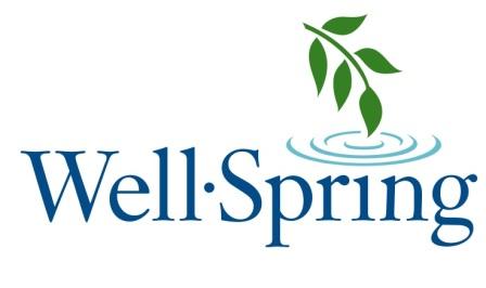 Wellspring logo — photo 1