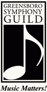 Greensboro Symphony Guild