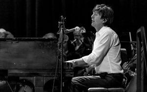 Live & Let Die: Symphonic Tribute to Paul McCartney