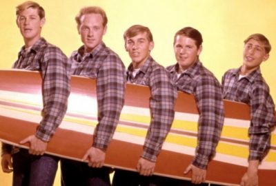 A Beach Boys Celebration