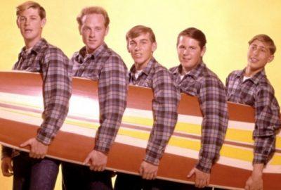 A Beach Boys Celebration